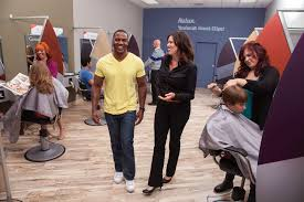 haircut prices for great clips u2013 your new hairstyle photo blog