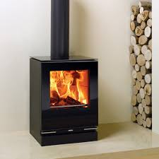small wood burning fireplace vision small wood burning stoves