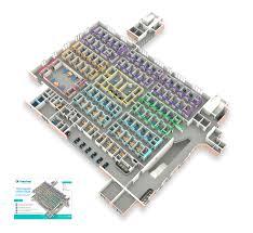 nhs 3d floor plan