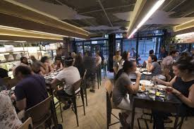 best wine bars in nyc with wines wine pairings and more