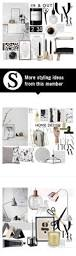 home decor design board 27 best mood board images on pinterest colors environment and