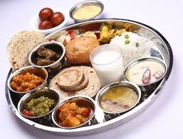 different indian cuisines food from gujarat discover different states and cuisines from