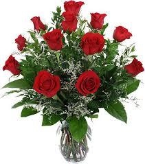 fremont flowers linden floral llc your fremont flower shop