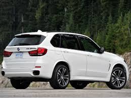 cost of bmw car in india bmw x5 launching in india soon drivespark