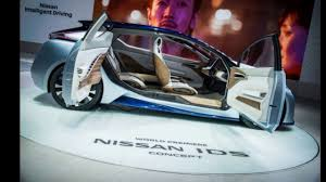 nissan leaf release date 2018 nissan leaf suv luxury concept release review youtube
