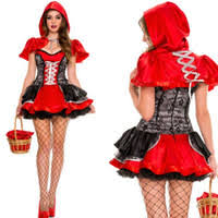 Burlesque Halloween Costumes Movie Wholesale Burlesque Costumes Buy Cheap Burlesque Costumes