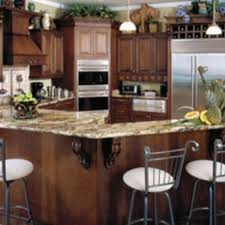 above kitchen cabinet ideas 1 ideas for decorating above kitchen cupboards shelves 10 stylish