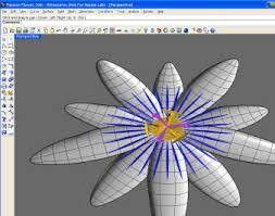Free 3d Wood Carving Patterns For Beginners by 3d And Cnc Routing