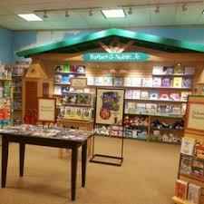 Is Barnes And Noble Closing Barnes U0026 Noble 19 Photos U0026 14 Reviews Bookstores 6134 S