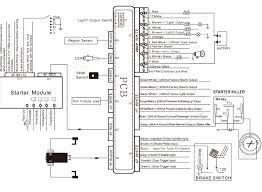 opel corsa coil pack wiring diagram diagram wiring diagrams for