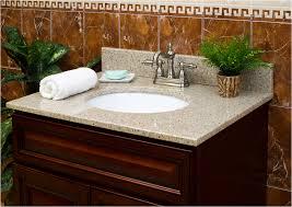 Menard Kitchen Cabinets Bathroom Sink Cabinets Menards Bathroom White Wooden Bathroom