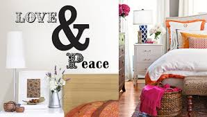 Guest Room Decor by Guest Room Decorating Ideas U2013 Poptalk