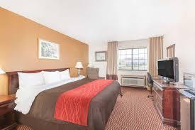 Comfort Suites Oklahoma City Baymont Inn U0026 Suites Oklahoma City Edmond Oklahoma City Hotels