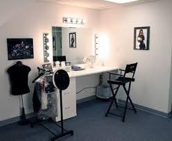 professional makeup desk professional makeup table search makeup organization
