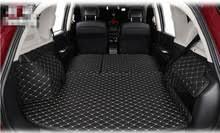 jeep patriot cargo mat popular jeep patriot cargo mat buy cheap jeep patriot cargo mat