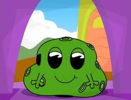 cartoon aliens for kids free download clip art free clip art