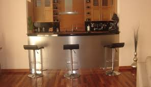 reclaimed kitchen cabinets for sale bar kitchen counter chalet home bar tops for sale charming