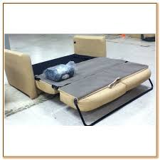 Replacement Sofa Mattress 18 Best Innovation Images On Pinterest Addison House Innovation