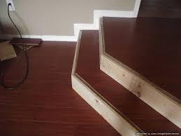 lovable laminate flooring stairs laminate flooring on stairs