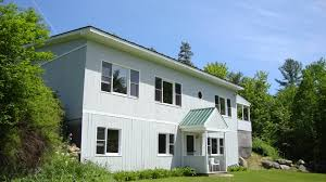 new hshire classic 40 x 16 2 bed sleeps 4 floor plan small valley nh real estate valley new hshire homes for