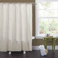 samantha shower curtain
