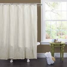 darla shower curtain lush décor www lushdecor com