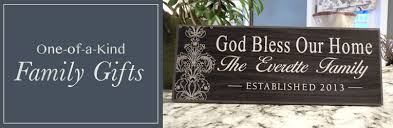 personalized christian gifts christian home family gifts christianbook