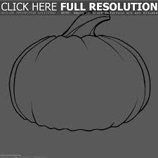 pumpkin patch coloring pages clipart panda free clipart images