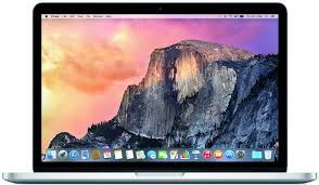 best black friday deals 2016on laptops macbook amazon com apple macbook pro mf839ll a 13 3 inch laptop with