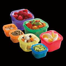 portion control containers u2013 7 piece essential set u2013 beachbody com