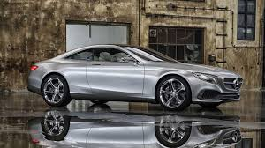 mercedes s class 2015 review 2015 mercedes s class coupe specs and review cars
