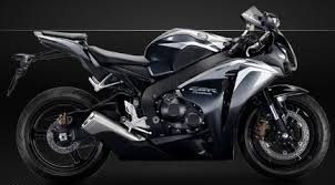 cbr bike price in india honda cbr1000rr price honda fireblade super bike price in india