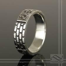 stargate wedding ring wedding rings nerdy mens wedding bands r2d2 wedding band mens