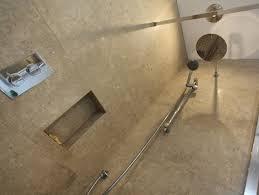 Bathroom Designers Cheltenham Prestbury - Bathroom designers