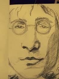 jim morrison sketch drawings pinterest jim morrison and