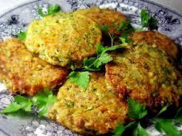 recette cuisine ayurv馘ique la cuisine ayurv馘ique 100 images recette du nimbu bhat riz au