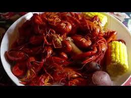 creole cuisine onlylouisiana cajun and creole cuisine