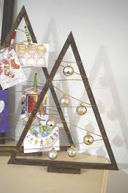 Christmas Tree Ornament Display Ready Set Craft Small Christmas Ornaments U2022 Our House Now A Home