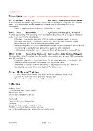 resume summary section cover letter resume skill sample resume skills sample for computer cover letter resume qualifications sample good summary of for resume examples e d best resumeresume skill sample