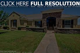 Rent Me Homes by Houses For Rent 2 Bedrooms Amazing 2 Bedroom House For Rent Kai