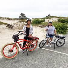 pedego electric bikes cape cod 28 photos bike rentals 766