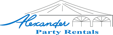 seattle party rentals rentals in seattle wa event rentals in tukwila tacoma and the
