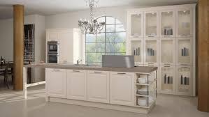 100 italian designer kitchens italian kitchen designs