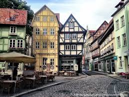 what to do in germany u2013 travel tips hotels cities top sites