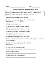 hamster cause and effect worksheet worksheets graphic