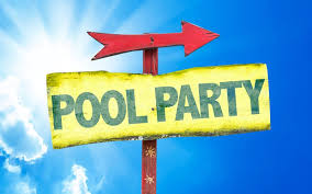pool party ideas the ultimate list of pool party ideas pool pricer