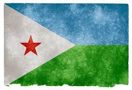 Cool National Flags Graafix Flag Of Djibouti