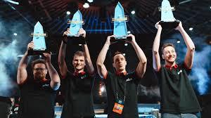 pubg tournament pubg s second big tournament shows it still needs work as an esport