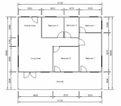 House Design Ideas Mauritius Namibian House Plans House Design Plans