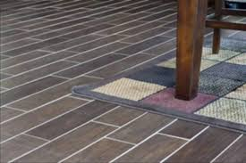 floor and decor brandon flooring decor brandon wonderful floor and decor columbus ohio